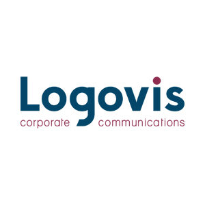 Logovis Corporate Communications