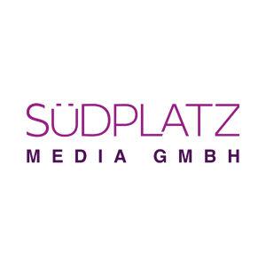 Südplatz Media