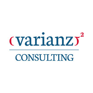 Varianz Consulting