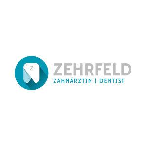 zehrfeld