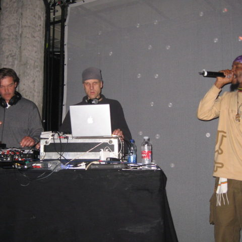 1280px-Rhythm_and_Sound_with_Paul_St._Hilaire_at_Mutek_2007