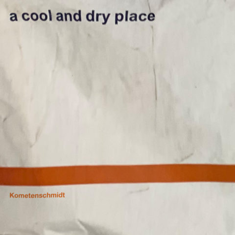 A-cool-and-dry-place